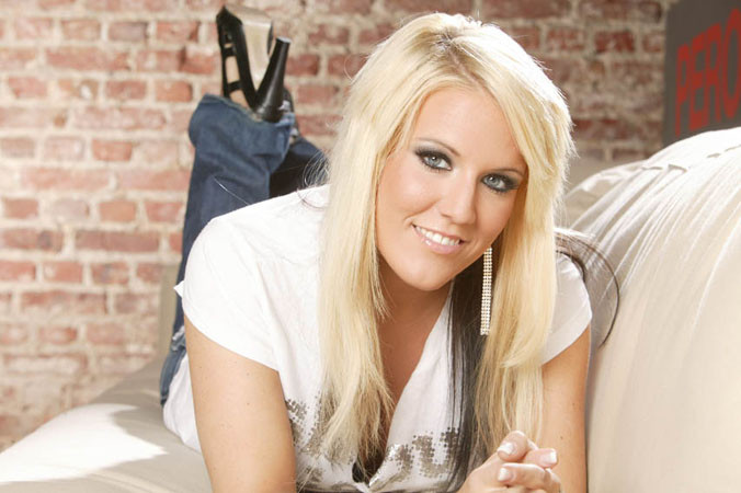 Reviewed: Cascada - Run at Frisk Radio - Non-Stop Dance Hits